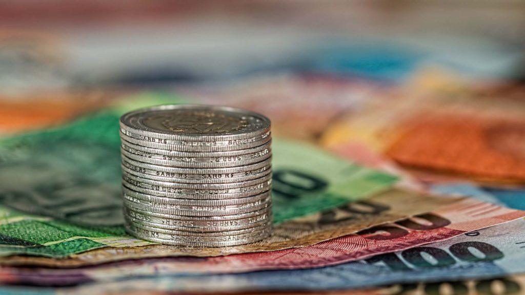 Minimum Costs – Maximum Effectivity