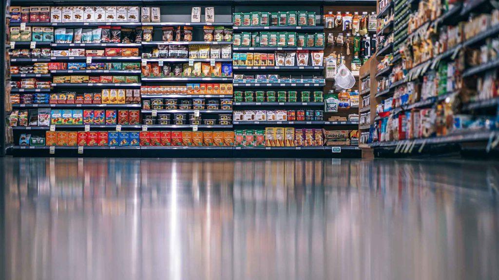 Understanding FIFO Inventory Valuation